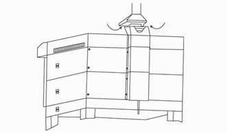 forni elettrici modulari pasticceria