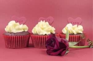 muffin-alla-rosa