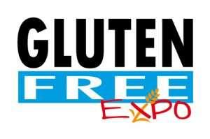 gluten-expo